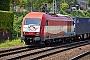 """Siemens 21146 - EVB """"420 11"""" 07.07.2011 Hamburg-Harburg [D] Ren� Hameleers"""