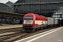 """Siemens 21146 - EVB """"420 11"""" 29.08.2013 Bremen,Hauptbahnhof [D] Torsten Frahn"""