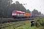 """Siemens 21146 - EVB """"420 11"""" 13.09.2010 Ottersberg [D] Jens Vollertsen"""