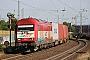 """Siemens 21146 - EVB """"420 11"""" 01.07.2015 Nienburg(Weser) [D] Thomas Wohlfarth"""