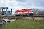 "Siemens 21146 - EVB ""223 031"" 22.03.2016 Hamburg,Süderelbe [D] Holger Grunow"