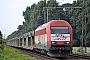 """Siemens 21146 - EVB """"223 031"""" 23.08.2016 Vechelde [D] Rik Hartl"""