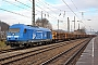 "Siemens 21147 - EVB ""253 015-8"" 10.03.2018 Jena [D] Christian Klotz"