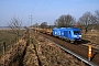 "Siemens 21147 - PRESS ""253 015-8"" 10.03.2015 Diedersdorf [D] Norman Gottberg"