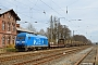 "Siemens 21147 - PRESS ""253 015-8"" 08.04.2015 Miltzow [D] Andreas Görs"