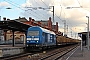 "Siemens 21147 - PRESS ""253 015-8"" 26.02.2016 Stendal [D] Paul Henke"