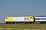 """Siemens 21148 - NOB """"ER 20-011"""" 16.09.2014 Morsum(Sylt) [D] Michael Kuschke"""