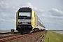 "Siemens 21148 - Beacon Rail ""ER 20-011"" 13.09.2015 Morsum(Sylt) [D] Roberto Di Trani"