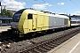 "Siemens 21148 - NOB ""ER 20-011"" 27.05.2015 Hamburg-Altona [D] Paul Jenkinson"