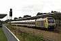 """Siemens 21148 - NOB """"ER 20-011"""" 18.08.2016 Heide(Holstein) [D] Nahne Johannsen"""