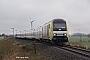 """Siemens 21148 - NOB """"ER 20-011"""" 15.11.2015 Emmelsbüll-Horsbüll,BetriebsbahnhofLehnshallig [D] Alexander Leroy"""