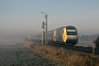 "Siemens 21148 - NOB ""ER 20-011"" 03.12.2016 Keitum(Sylt) [D] Nahne Johannsen"