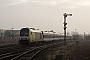 """Siemens 21149 - NOB """"ER 20-012"""" 20.02.2014 Tinnum(Sylt) [D] Nahne Johannsen"""