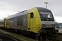 """Siemens 21149 - NOB """"ER 20-012"""" 26.08.2011 Westerland(Sylt) [D] Reinhard Abt"""