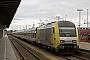 "Siemens 21149 - NOB ""ER 20-012"" 12.06.2016 Westerland(Sylt) [D] Nahne Johannsen"