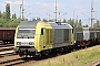 "Siemens 21149 - RCC - Slovakia ""ER 20-012"" 19.06.2018 Ostrava [CZ] Thomas Wohlfarth"