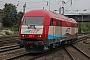 "Siemens 21150 - EVB ""420 13"" 30.08.2014 Hamburg-Harburg [D] Patrick Bock"