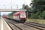 """Siemens 21150 - EVB """"420 13"""" 06.09.2014 Tostedt [D] Andreas Kriegisch"""