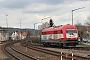 """Siemens 21150 - EVB """"420 13"""" 12.04.2015 Schwandorf [D] Leo Wensauer"""