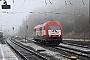 """Siemens 21150 - EVB """"420 13"""" 01.12.2012 Altenbeken [D] Martin Lauth"""