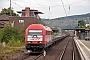 """Siemens 21150 - EVB """"223 033"""" 26.06.2018 Einbeck,BahnhofEinbeck-Salzderhelden [D] Patrick Rehn"""