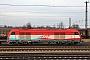 "Siemens 21150 - EVB ""223 033"" 28.11.2018 Kassel,Rangierbahnhof [D] Christian Klotz"