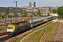 """Siemens 21151 - DLB """"ER 20-013"""" 07.05.2018 München [D] Frank Weimer"""