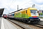 "Siemens 21151 - DLB ""ER 20-013"" 04.05.2019 München-Pasing [D] Harald S"
