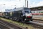 """Siemens 21151 - PCT """"ER 20-013"""" 24.05.2011 Bremen [D] Jens Vollertsen"""