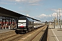 "Siemens 21151 - NOB ""ER 20-013"" 25.06.2014 Westerland(Sylt) [D] Nahne Johannsen"