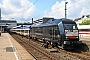 "Siemens 21151 - NOB ""ER 20-013"" 15.07.2014 Hamburg-Altona [D] Jens Vollertsen"