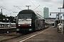 "Siemens 21152 - NOB ""ER 20-014"" 01.09.2012 Hamburg-Altona [D] Patrick Bock"
