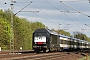 "Siemens 21152 - NOB ""ER 20-014"" 05.05.2010 Halstenbek [D] Edgar Albers"