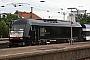 "Siemens 21152 - NOB ""ER 20-014"" 08.08.2015 Hamburg-Altona [D] Thomas Reyer"