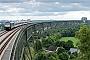 "Siemens 21152 - NOB ""ER 20-014"" 18.06.2016 Hochdonn,Hochbrücke [D] Torsten Bätge"