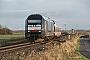 "Siemens 21152 - NOB ""ER 20-014"" 21.11.2015 Emmelsb�ll-Horsb�ll,BetriebsbahnhofLehnshallig [D] Alexander Leroy"