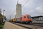 "Siemens 21153 - RTS ""2016 905"" 01.11.2013 Böheimkirchen [A] Andreas Kepp"