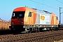 "Siemens 21153 - RTS ""2016 905"" 05.03.2013 Dieburg [D] Kurt Sattig"