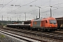 """Siemens 21153 - RTS """"2016 905"""" 12.10.2016 Kassel,Rangierbahnhof [D] Christian Klotz"""