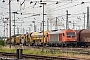 "Siemens 21153 - RTS ""2016 905"" 23.06.2017 Oberhausen,RangierbahnhofWest [D] Rolf Alberts"