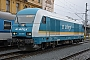 "Siemens 21154 - RBG ""223 061"" 10.11.2013 Plzeň,hlavn�n�dra�� [CZ] Harald Belz"
