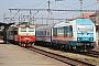 "Siemens 21154 - DLB ""223 061"" 23.06.2017 Plzeň,hlavnínádraží [CZ] Thomas Wohlfarth"