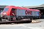 "Siemens 21155 - OHE ""270081"" 26.08.2011 - CelleAndreas Kriegisch"