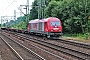 "Siemens 21155 - OHE Cargo ""270081"" 23.07.2010 Hamburg-Harburg [D] Jens Vollertsen"