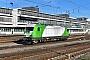 """Siemens 21155 - SETG """"ER20-01"""" 19.01.2019 Regensburg,Hauptbahnhof [D] Mario Lippert"""