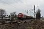 """Siemens 21156 - OHE """"270080"""" 19.03.2013 - AligseBernd Muralt"""