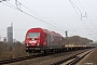 "Siemens 21156 - OHE Cargo ""270080"" 09.04.2013 - GelsenkirchenIngmar Weidig"