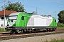 """Siemens 21156 - SETG """"ER20-02"""" 28.05.2017 - RostockStefan Pavel"""
