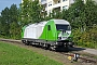 "Siemens 21156 - SETG ""ER20-02"" 15.08.2017 Augsburg [D] Thomas Girstenbrei"