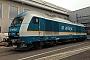 """Siemens 21157 - RBG """"223 062"""" 19.12.2013 Linz [A] Maximilian Pohn"""